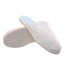 LH-127-5 Anti-static ESD slippers Size: 34 to 48# (no single size for slippers