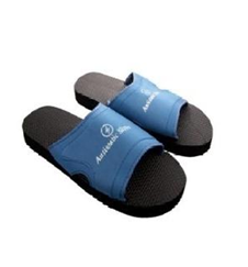 LH-129-2 Anti-static ESD slippers Size:34 to 48# (no single size for slippers)